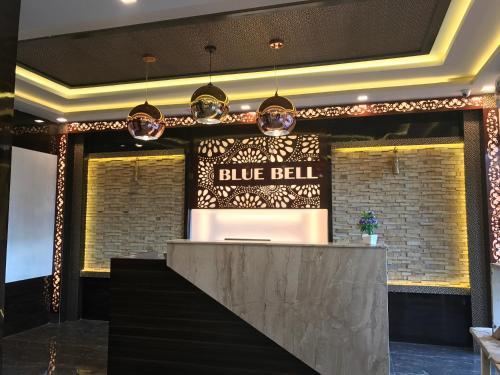 Hotel Bluebell