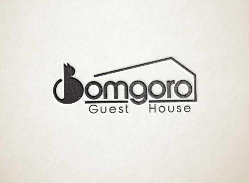 Bomgoro Guesthouse