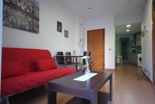 Apartamentos Don Manuel Kuva 2