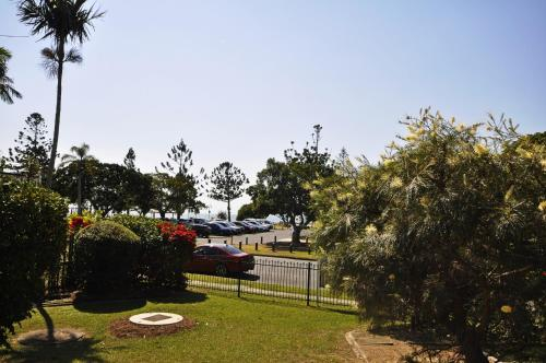 Wynnum Paradise - Waterfront