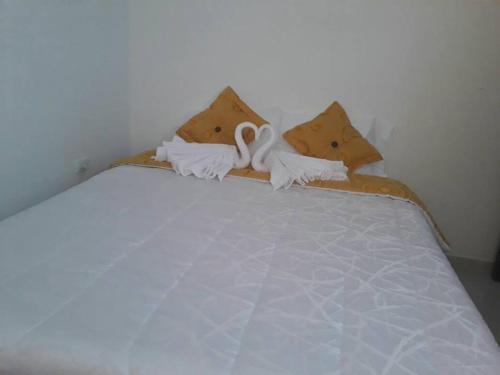 Hotel La Dulce Morada