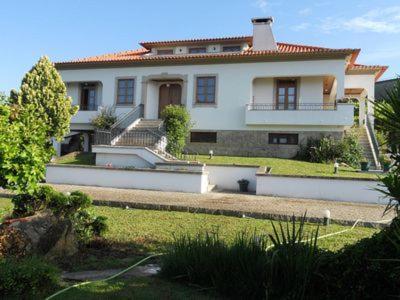 Quinta da Ribeirinha