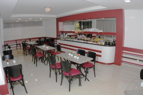 Hotel Turella