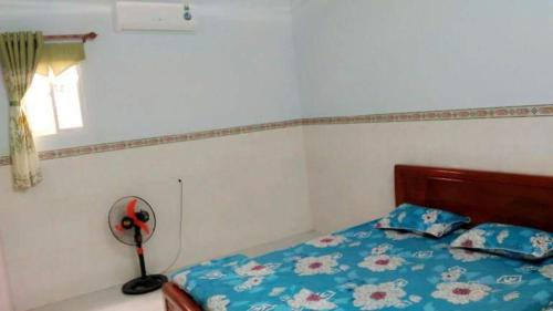 Homestay Thanh Tra
