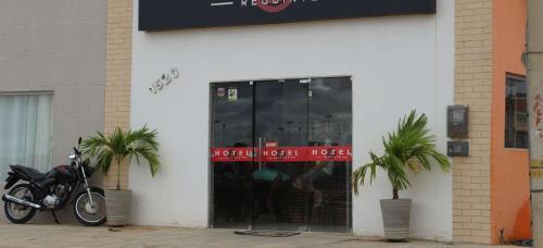 Hotel Requinte