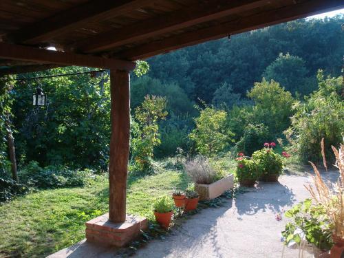 Casa Rural La Josa