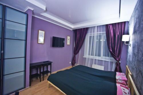 Отель Oasis Hotel 0 звёзд Россия