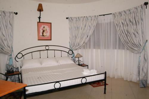 Residences Hotel les Beatitudes, Cotonou