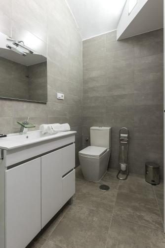 Apartamentos Turísticos Domus Seleqtia Kuva 11