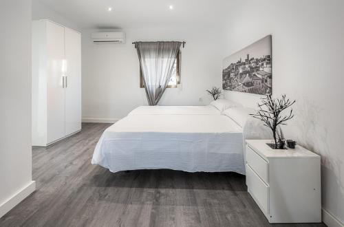 Apartamentos Turísticos Domus Seleqtia Kuva 10