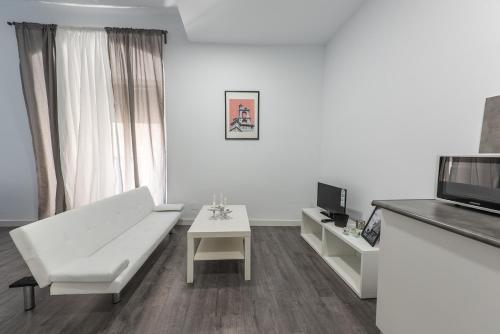 Apartamentos Turísticos Domus Seleqtia Kuva 19