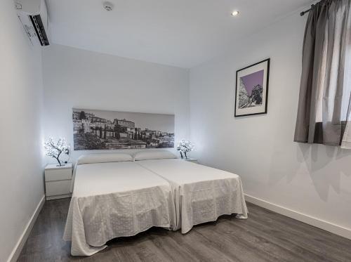 Apartamentos Turísticos Domus Seleqtia Kuva 20