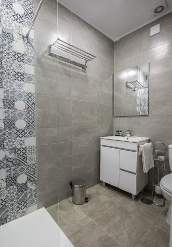 Apartamentos Turísticos Domus Seleqtia Kuva 4