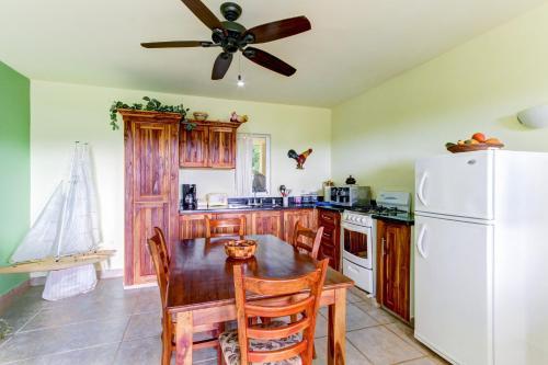 Green Acres Guest Suite