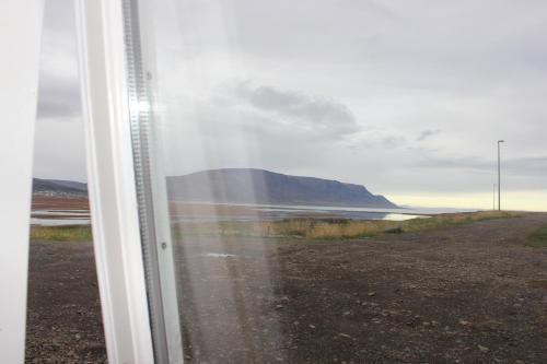 Icelandhorsetours - Helluland Photo 8