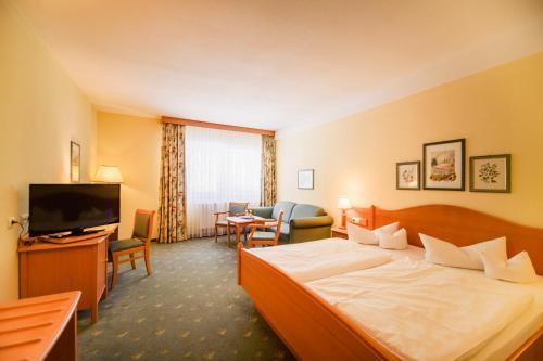 Hotel Nordkap photo 127