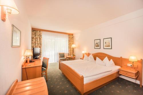 Hotel Nordkap photo 128