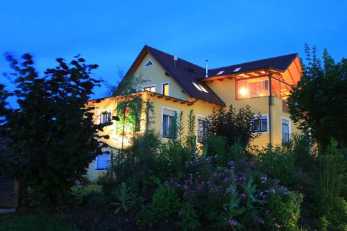 Picture of Hotel Garni Pölzl
