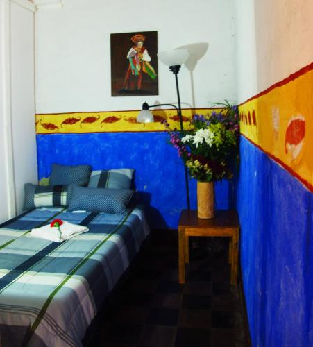Find cheap Hotels in Nicaragua