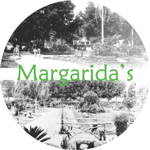 Margarida's