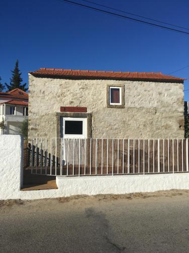 Casa da Azenha Castellum Foto 3