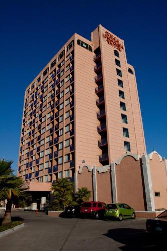 Picture of Hotel Villa Marina