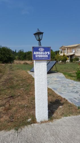 Angelo Studios