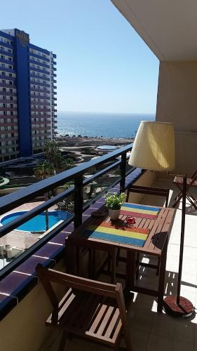 Perfect For You!!With Ocean View
