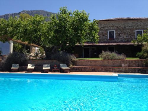 foto Casale Giancesare (Altavilla Silentina)