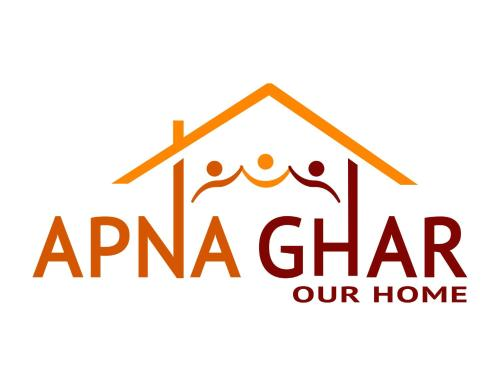 Apna Ghar Apartment