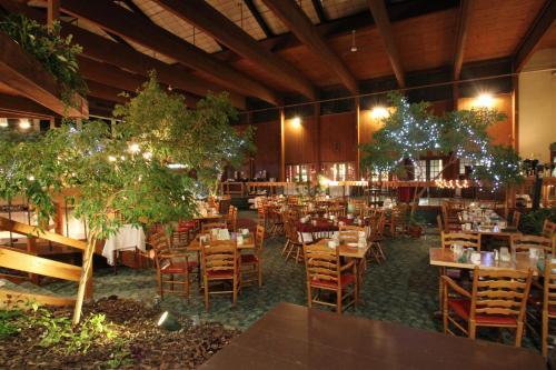 Garden Court Restaurant Lebanon Nh
