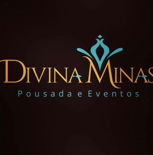 Pousada Divina Minas