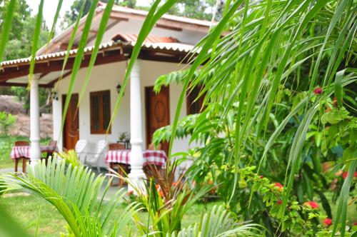 Sigiriya Amenity Home Stay