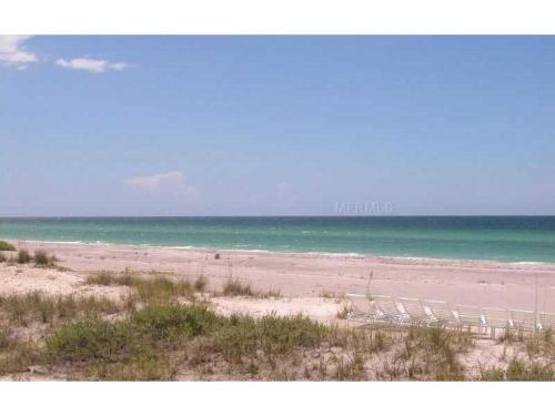 Beach Angel's Vacation Rentals - Longboat Key