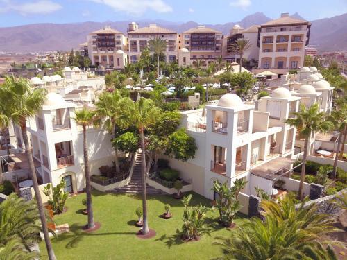 Roque Nublo, 1, Adeje, 38660, Tenerife, Canary Islands.