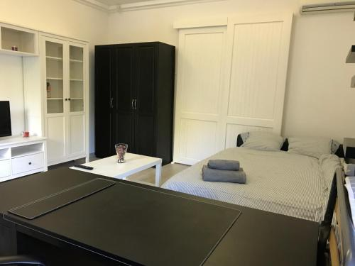 Kiseleff Studio