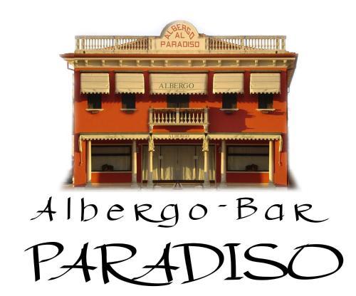 Al Paradiso