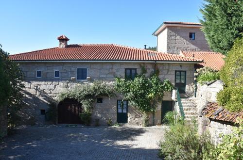 Quinta do Bairro