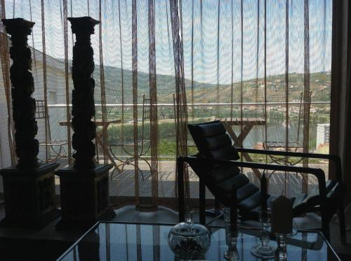 Douro Vally Inn