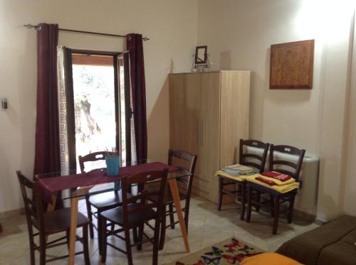 Residence Grimani Bild 8