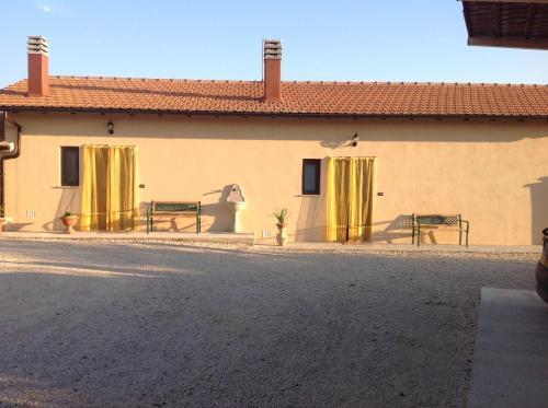 Residence Grimani Bild 6