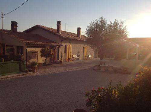 Residence Grimani Bild 7