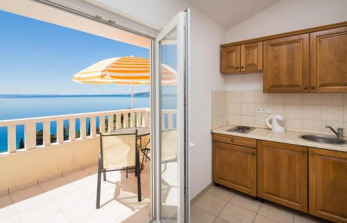 Property Image#10 MBA Modern Beach Apartments