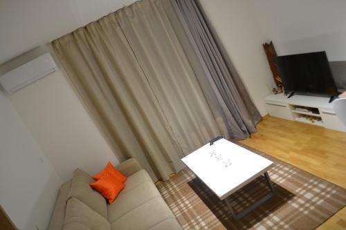 VIP Studio Apartment Zara S, Sarajevo
