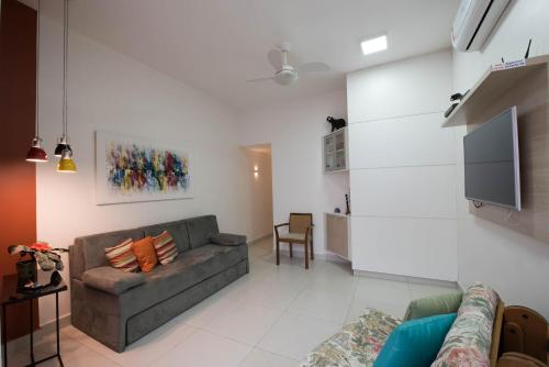 Apartment Arpanema