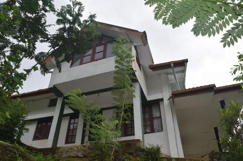 Erin Holiday bungalow, Kandy