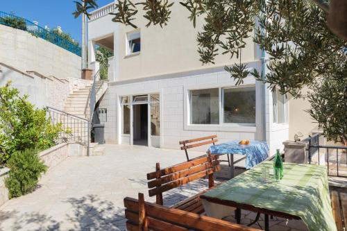 Property Image#25 MBA Modern Beach Apartments