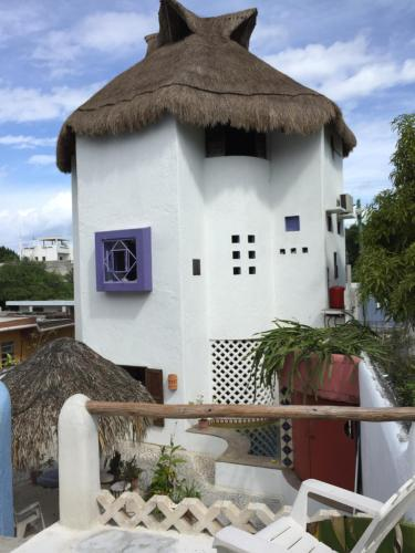 Amaranto Bed and Breakfast