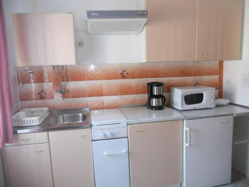 Apartment Porec 7154a