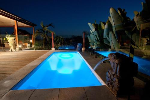 Midnights Promise Estate